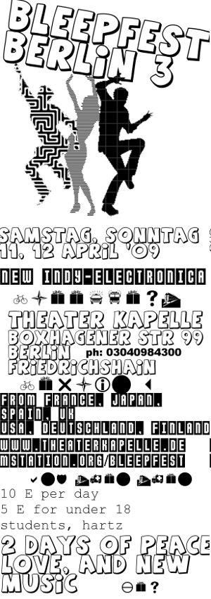 http://mstation.org/bleepfest/bleepfest-berlin3-flier-web.jpg